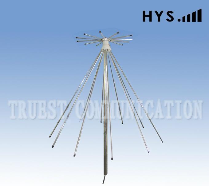 宽频天线TCQK-100/1300-5S-N