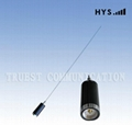NMO Vehicle Radio Antenna TCQC-BG-3.5-150-M150N2