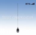 NMO 双频天线TC-CST-