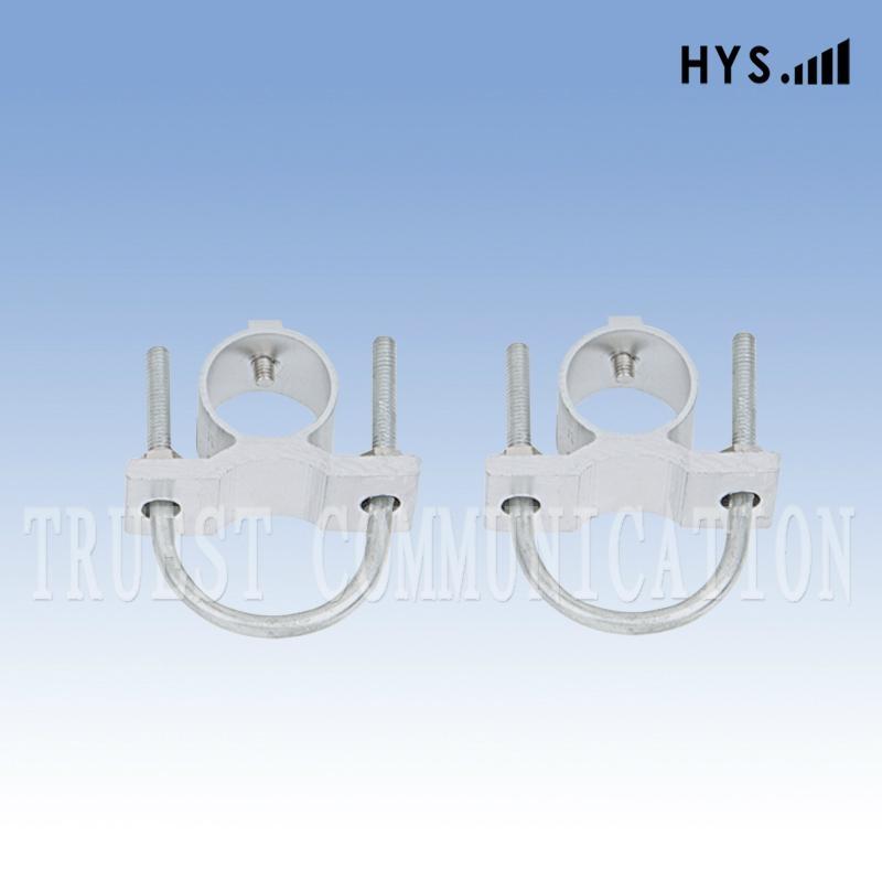 Balcony Rail Antenna Fixture TC-FA-S