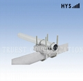 Multifunction Antenna Fixture TC-AF-MS