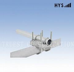多功能天線夾具TC-AF-MS