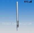 0.4M 2.4G Directional