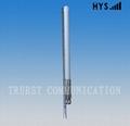 0.4M 2.4G Directional AntennaTC-CST-11-2400V-40