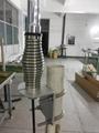 Fiberglass Antenna TC-FG-806-UV-73