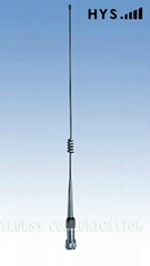 VHFor UHF Mobile Radio Whip Antenna TC-CTS-3-150-CV1