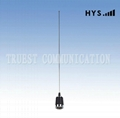 NMO Dual Band Whip Antenna TC-CST-144