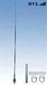 雙節鋁合金基地天線TC-CST-5.5-AV285 3