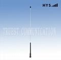 雙頻伸縮拉杆天線 TC-RD-