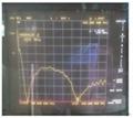 3.3CM 室内对讲机双频天线 TC-DW-2/3-VU10
