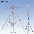 宽频伞形天线TC-ST-3-30/1300WB