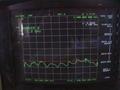 寬頻傘形天線TC-ST-3-30/1300WB 2