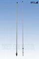3.2M Repeater Fiberglass Antenna
