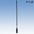 Soft Axis Low FM Radio  Antenna