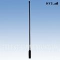 Soft Axis Low FM Radio  Antenna