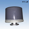 Broadband monitoring antenna TC-OBWF-20