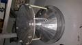 Broadband monitoring antenna TC-OBWF-20