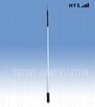 Five Bands Frequency Fiberglass Antenna