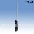 GSM Fiberglass Antenna TC-FG-950-GM-73