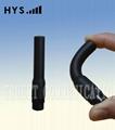 VHF&UHF Dual Band Ham Two Way Radio Antenna HYS-F10  8