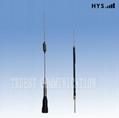 5頻段車載天線 HYS-CR8900S