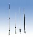 Multi-band Antenna