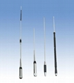 Quad Band Mobile Radio Antenna TC-8900