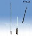 5頻段玻璃鋼天線 HYS-CR