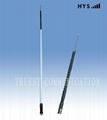 5頻段玻璃鋼天線 HYS-CR8900F