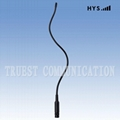 VHF&UHF Flexible Whip Antenna For Portable Radio TC-RHF40