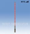 Led Light VHF&UHF Ham Radio Antenna TC-FL300