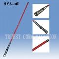 Anti-Collision Led Light VHF&UHF Ham
