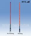 Anti-CollisionLed Light VHF&UHF Ham