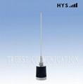 OMN UHF Whip Antenna TC-U3N1A