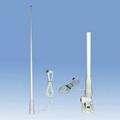 0.6M 3G Fiberglass Marine Antenna TC-M3G