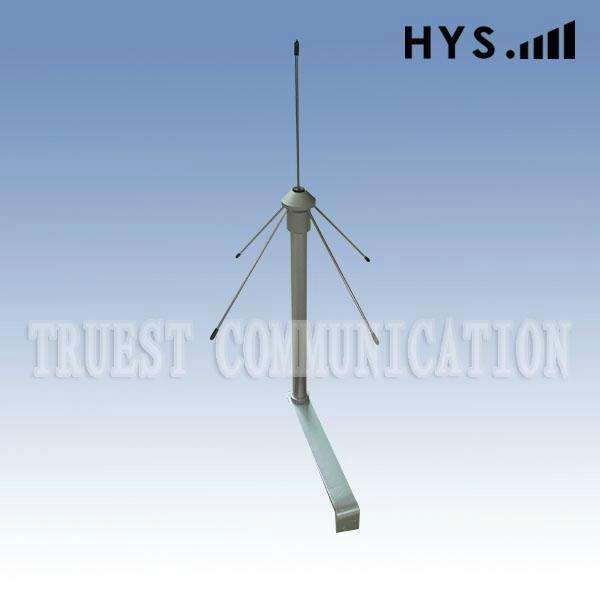 433MHz High Performance Outdoor Antenna TC-UM433