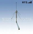 433MHz High Performance Outdoor Antenna