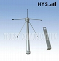 433MHz High Performance Outdoor Antenna TC-UM433