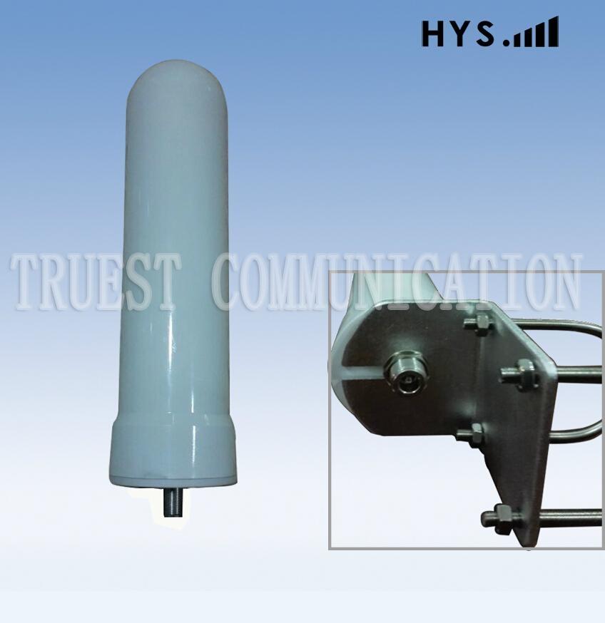 4G outroom antenna TC-4G-A01