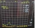 4G 室外天線 TC-4G-A02