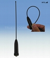 Two Way Radio Antenna