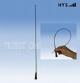 Soft Axis And Flexibility  VHF  Two Way
