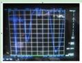 VHF&UHF 双频车载天线 TC-AZ507RB