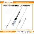 Mobile vehicle antenna (TCHH-VM10A)