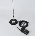 Mobile vehicle antenna (TCHH-UM10A)