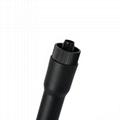 火腿双频对讲机天线 HYS-F10 4