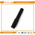 火腿双频对讲机天线 HYS-F10 1