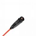 双频手持机天线RH-771 Red 4