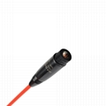 双频手持机天线RH-771 Red