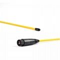 Dual Band VHF&UHF Antenna RH-771Y